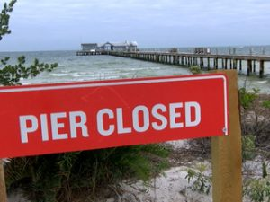 Anna-Maria-Island-City-Pier-Closed-AMI Locals