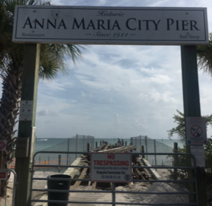 Anna-Maria-Island-City-Pier-Demolition-AMI-Locals