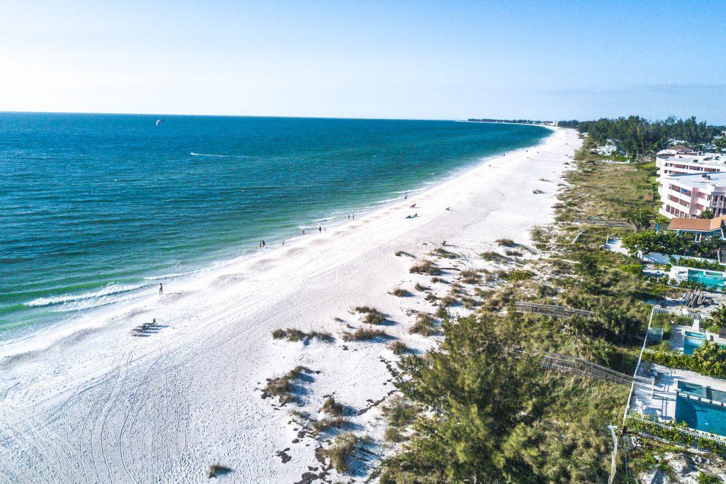 FALL in Love with Anna Maria Island | Anna Maria Island, FL