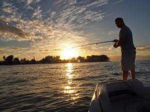 Fishing-Boat-Tampa-Bay-Anna-Maria-Island-Florida