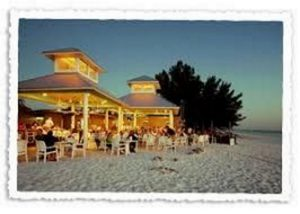 The-Sandbar-Restaurant-Anna-Maria-Island