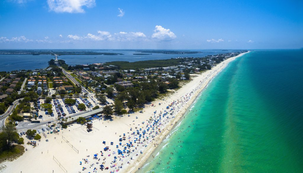 5 Best Things to Do with Kids on Anna Maria Island