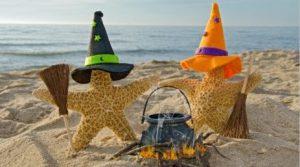 Halloween-On-Anna-Maria-Island
