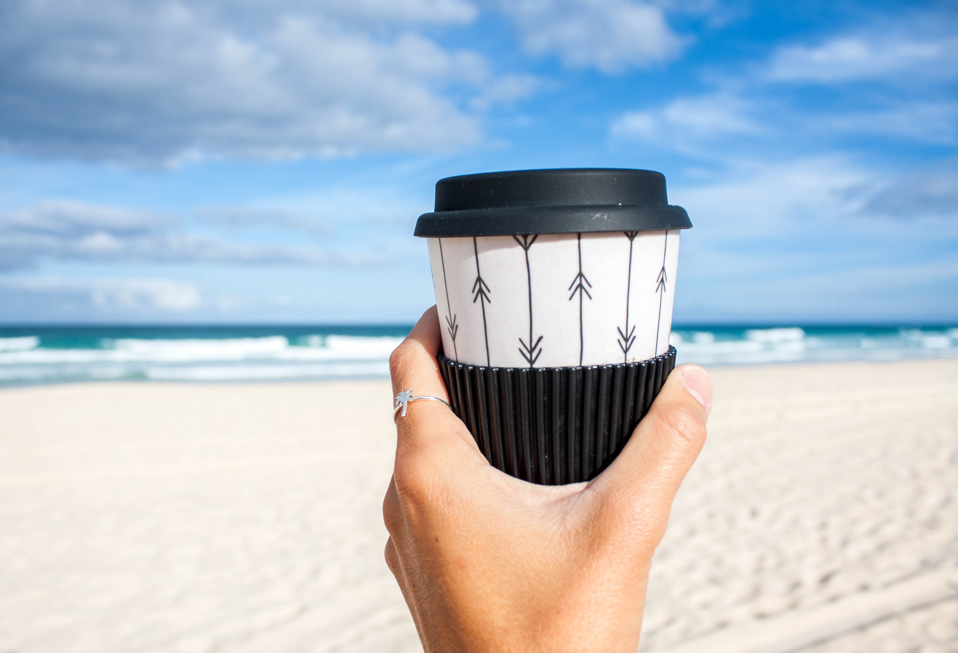 Best Coffee Shops on Anna Maria Island