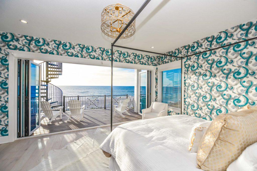 Best Beachfront Rental Homes on Anna Maria Island