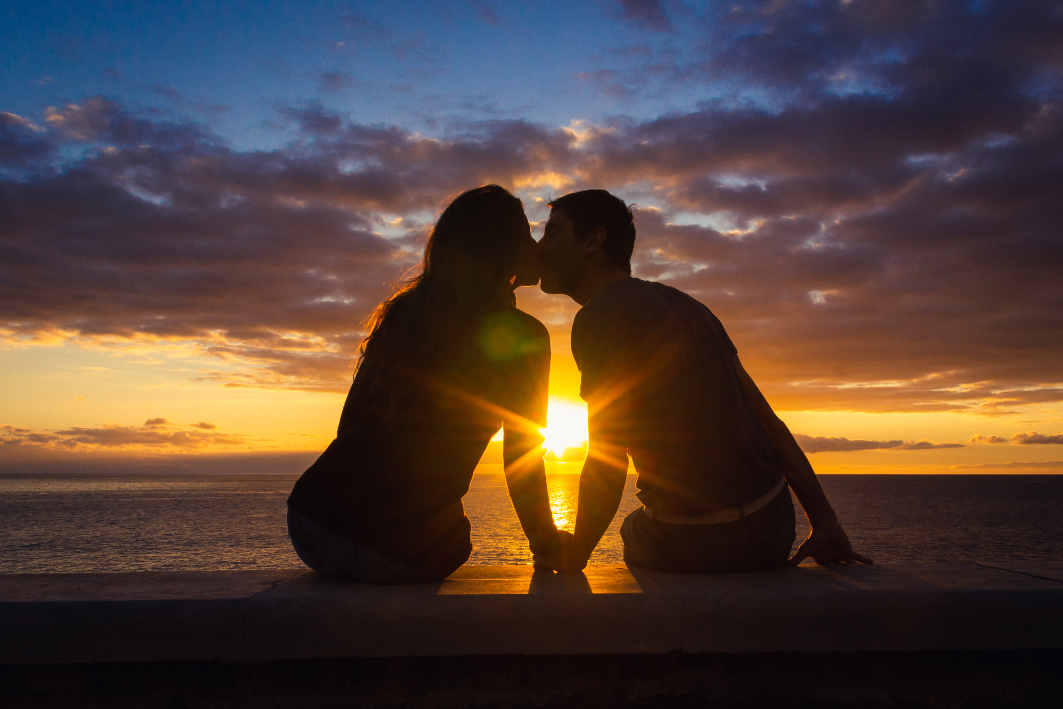 Take a Romantic Getaway to Anna Maria Island this Valentine's Day