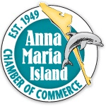 AMI Chamber of Commerce